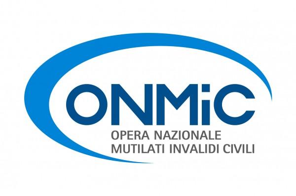 Logo-onmic