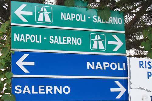 Dopo Roma, Londra incalza: Attenzione anche tra Napoli e Salerno
