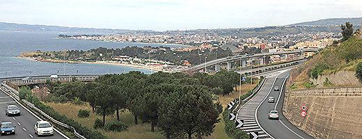 Reggio_calabria_innesto_raccordo_ra04_su_autostrada_a3