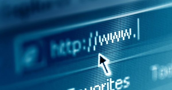 internet banda larga