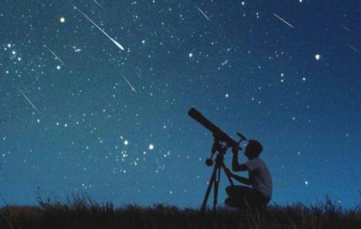 notte-stelle-cadenti