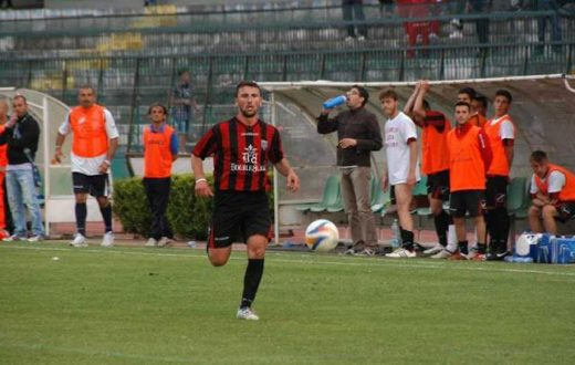 Domenico Scognamiglio