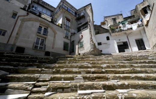 teatro-neapolis