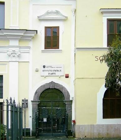 Istituto Degni