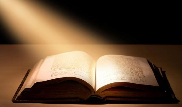 La Bibbia tradotta in Napoletano