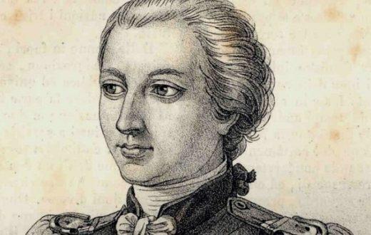 Gaetano_filangieri