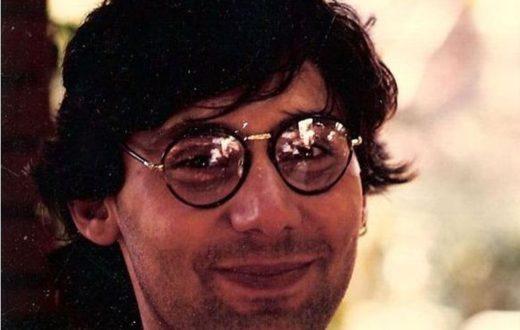 Giancarlo Siani