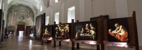 La Mostra Impossibile. 20 Storici dell'Arte illustrano 117 capolavori. Ecco il programma