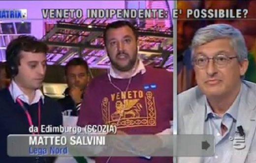 Salvini-Esposito