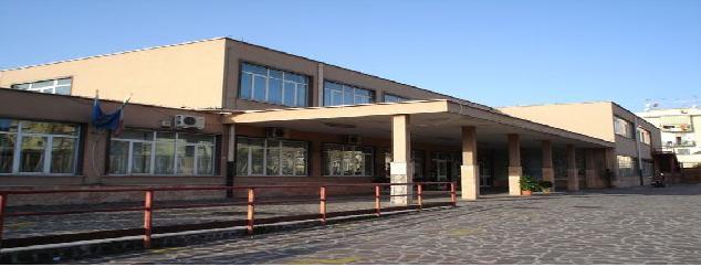 Scuola-San Francesco d'Assisi