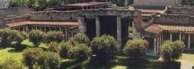 """""""Passaggi Vesuviani"""", incantevoli itinerari ai piedi del Vesuvio"""