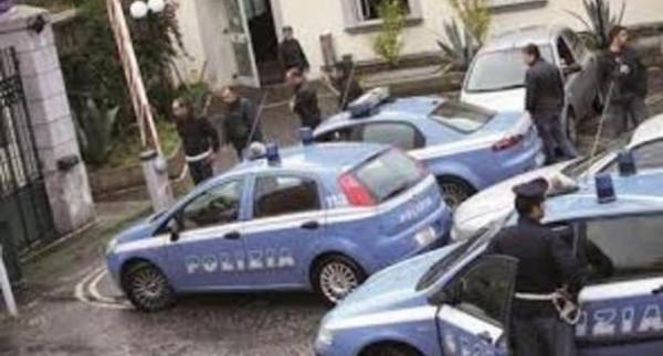 polizia_torre_del_greco