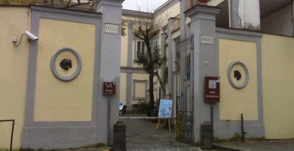 villa-bruno-san-giorgio-a-cremano-621x320