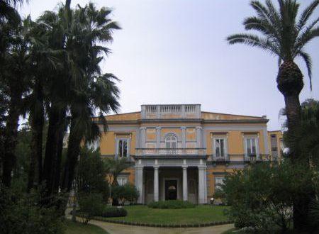 Villa Savonarola
