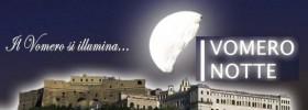 In arrivo la Notte Bianca al Vomero 2014