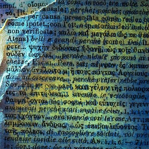 words-34-dizionario-2013