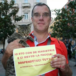 Sergio Valentino