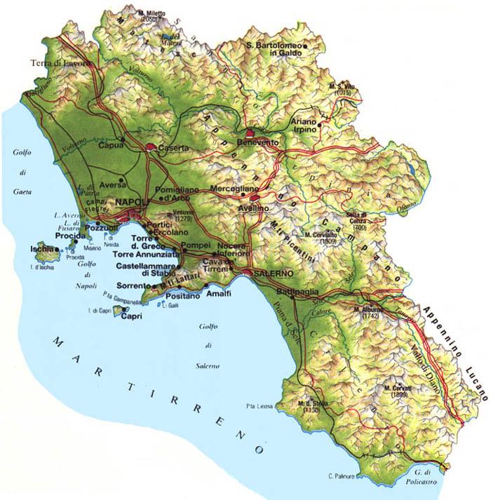 italia porn film coguar italia