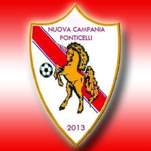 Campania_Ponticelli