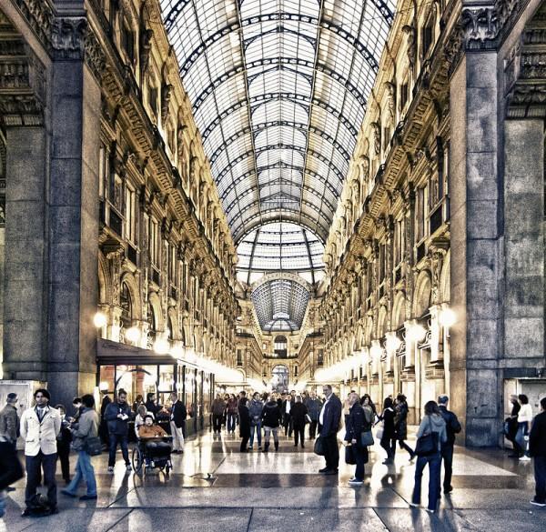 Galleria_Vittorio_Emanuele_II_(Frontpage)_(7017406285)