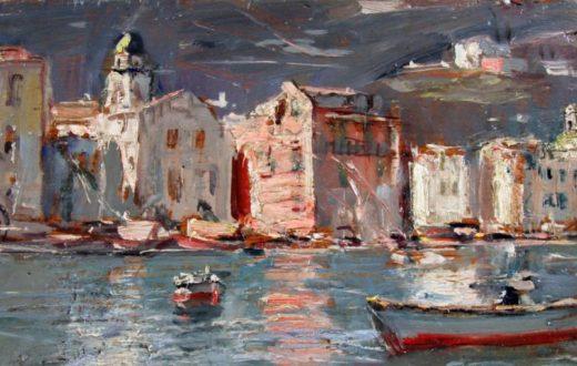 Gennaro Villani