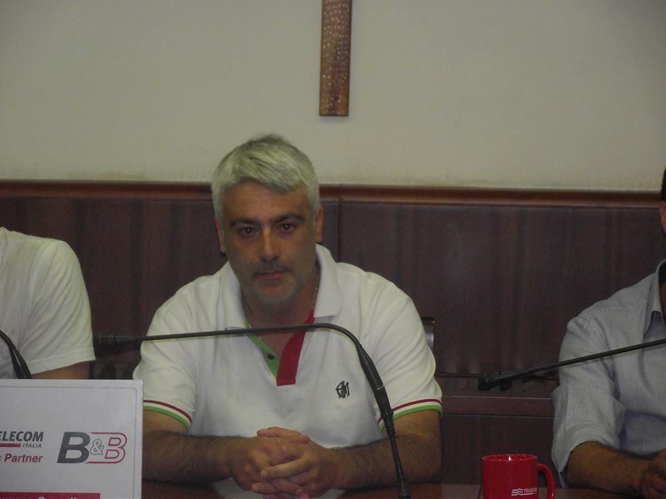 Giuseppe Giugliano