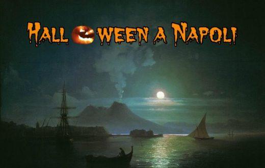 Halloween napoletano