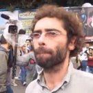Luca Albertazzi Servizio Pubblico