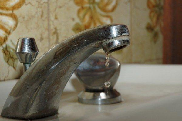 Napoli, manca l'acqua a Ponticelli il 25 novembre 2020