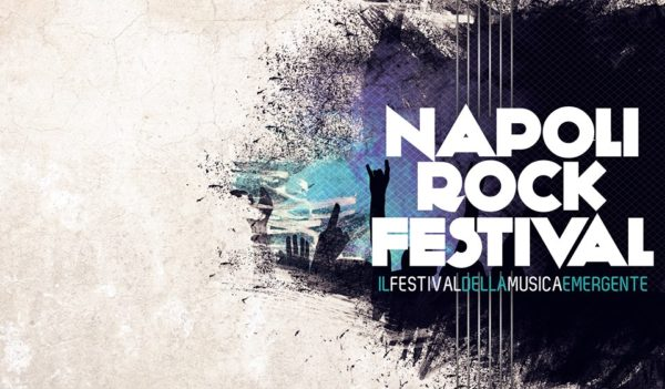 Napoli Rock Festival 2014