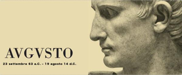 Ottaviano Augusto, Nartea