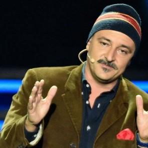 Paolo Caiazzo - Tonino Cardamone
