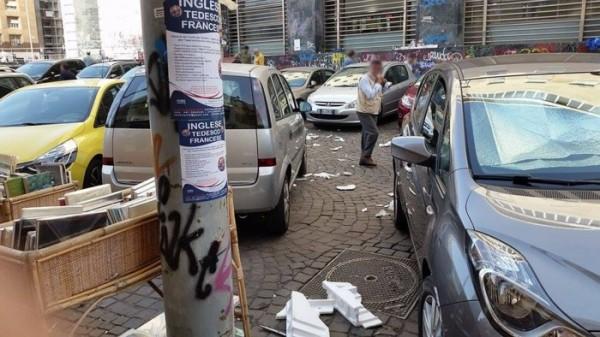 Piazza Matteotti 4