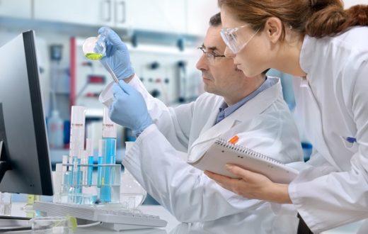 covid san raffaele anticorpi