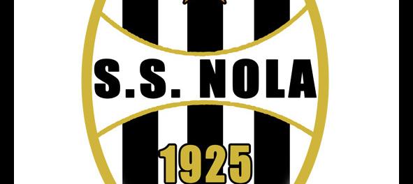 SS NOLA