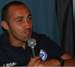 Giuseppe Lepre
