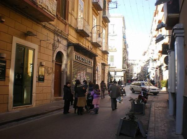 Via-Colamarino