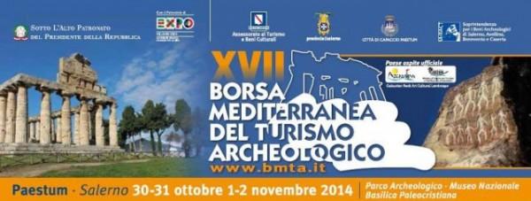 XVII-Edizione-della-Borsa-Mediterranea-del-Turismo-Archeologico1-640x243