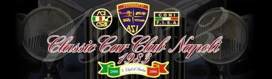 classic-car-club-napoli