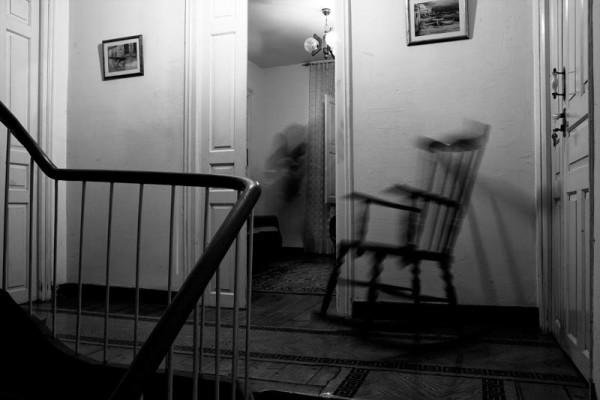 Le dieci leggende sui palazzi pi misteriosi di napoli for Piani di casa del vecchio mondo