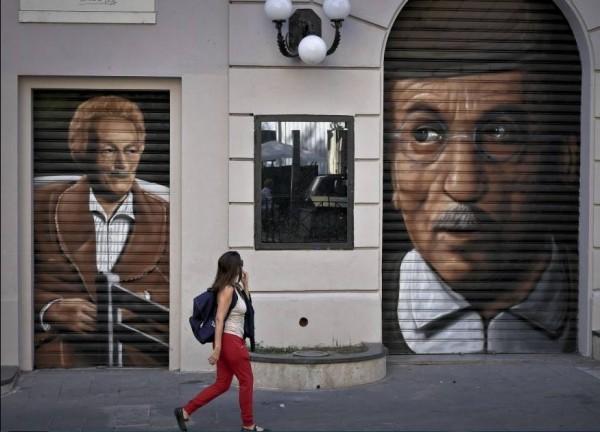 murales eduardo