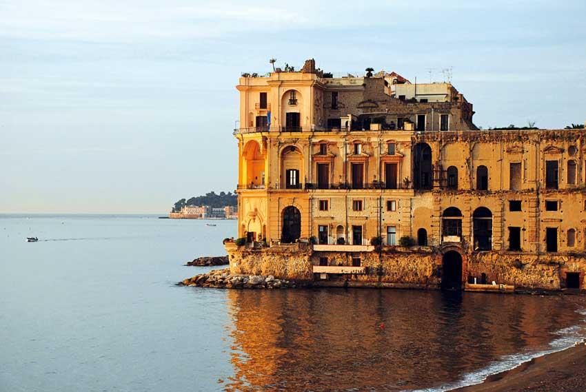 palazzo-donnanna