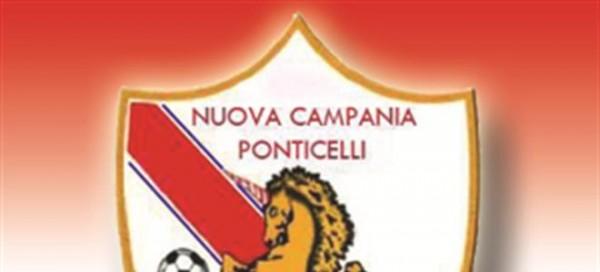 logo campania ponticelli 2