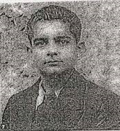 Carlo Santagata