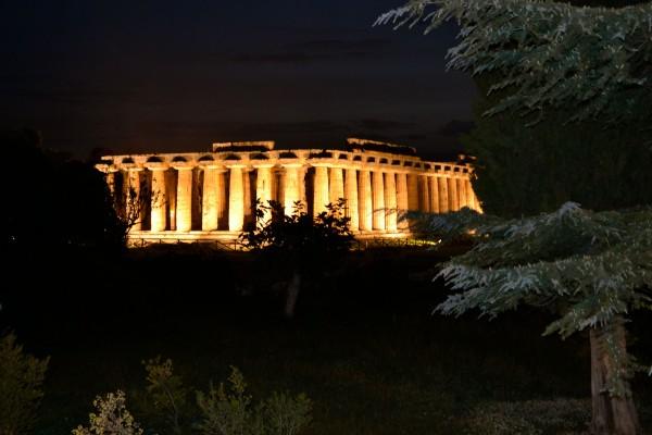 templi_Paestum