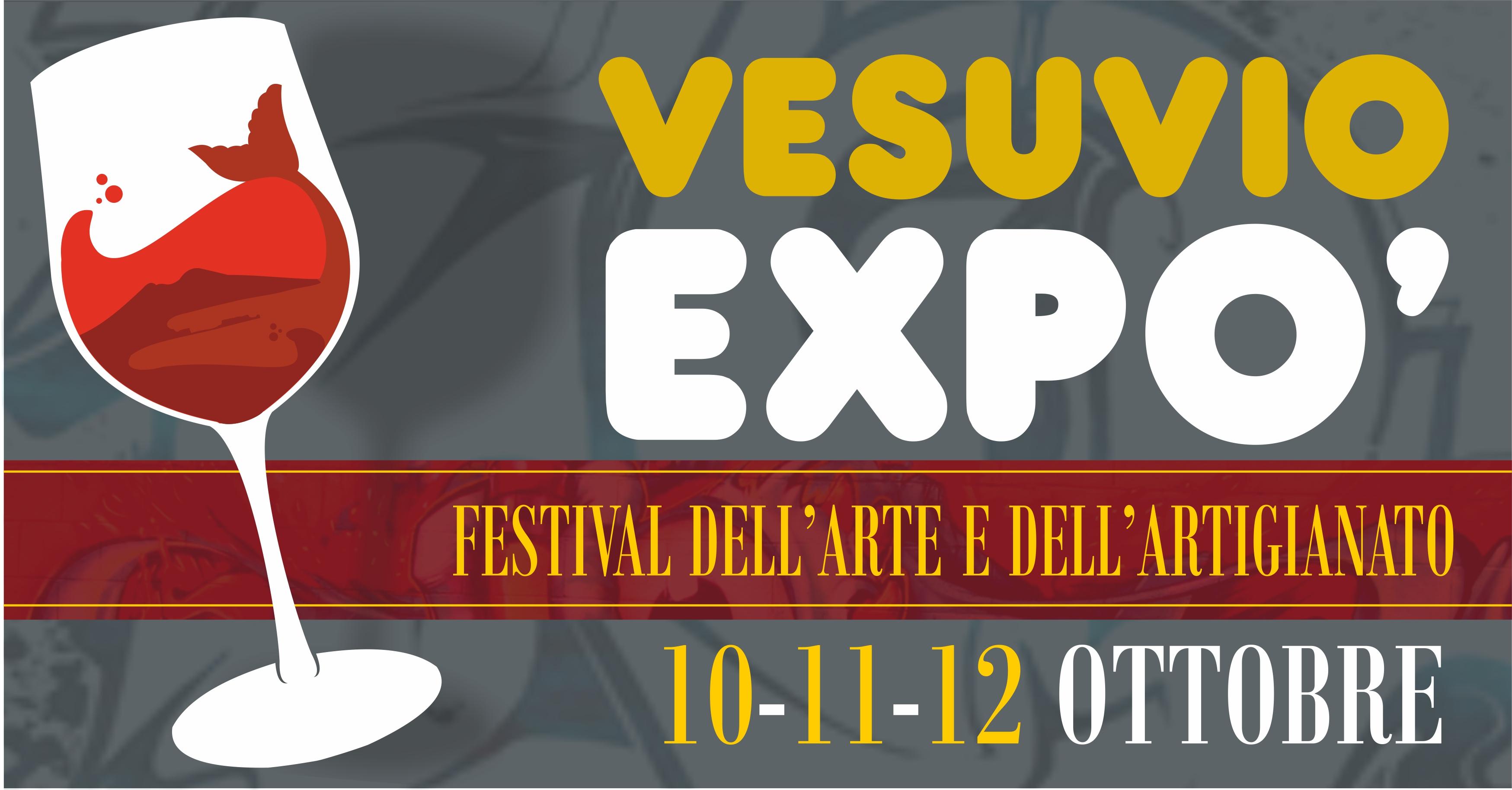 Vesuvio Expo