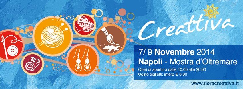 Napoli Creattiva