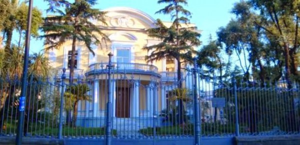 20140315_villa-fernandez-portici