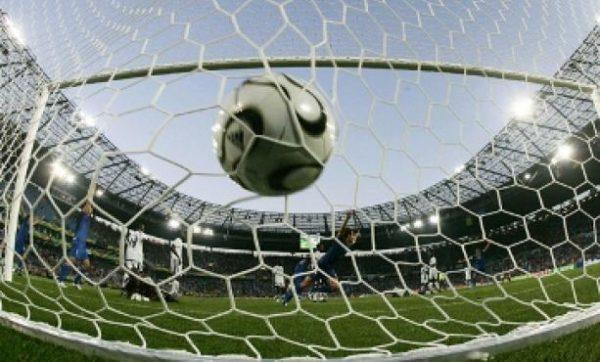 2269-15465-1-campionato-di-eccellenza-pugliese
