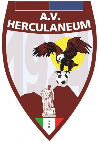 A.V. Herculaneum 1924